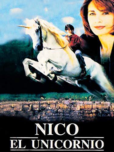 Nico, el unicornio