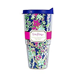The 4 Best Lilly Pulitzer Beverage Coolers
