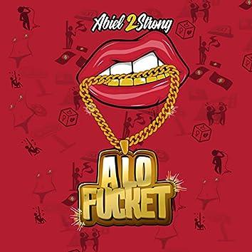 AloFucket