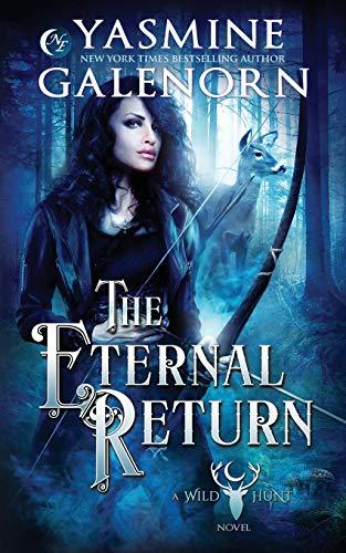 The Eternal Return (Wild Hunt)