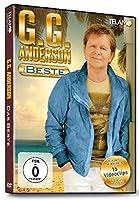 Das Beste [DVD]