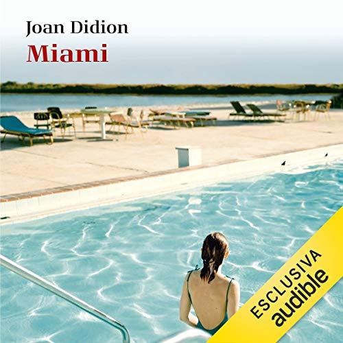 Miami copertina