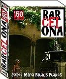 Barcelona (150 imágenes)