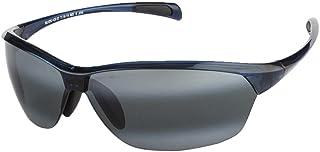 26e2dc86c335 Maui Jim Men's Sunglasses Online: Buy Maui Jim Men's Sunglasses at ...