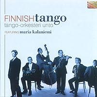 フィニッシュ・タンゴ (Finnish Tango)