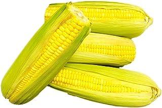 Amae Sweet Corn, 4count