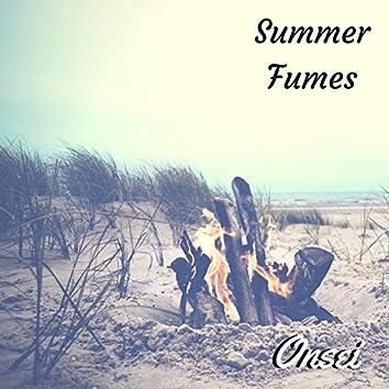 Summer Fumes