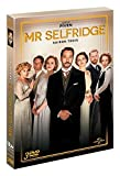 51KoGP5i+nL. SL160  - Mr Selfridge, saison 3 : Pertes et Profits