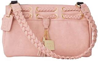 miche luxe purses