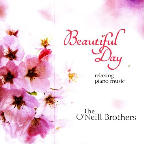 The O'Neill Brothers