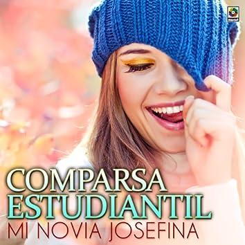 Mi Novia Josefina