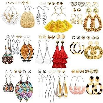 Best jewelry everyday Reviews