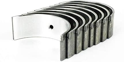 Best d16z6 rod bearings Reviews