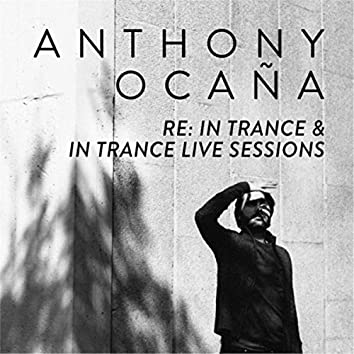 Re: In Trance & In Trance Live Sessions