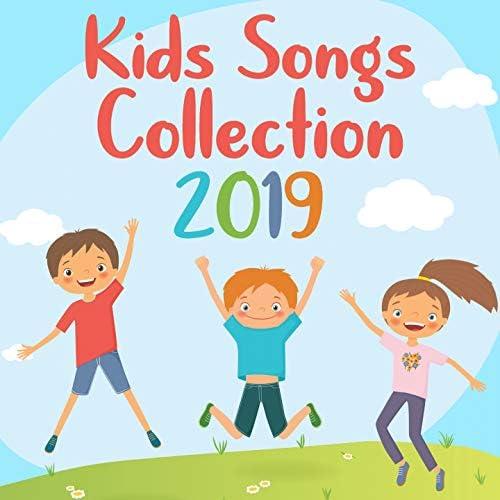 Nursery Rhymes and Kids Songs, Nursery Rhymes, Nursery Rhymes ABC