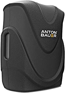 Anton/Bauer Digital 150 Battery 150Wh 14.4V - V-Mount
