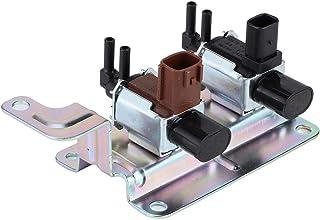 Vapor Canister Purge Solenoide apto para 2004-2013 Mazda 3/2012-2013 Mazda 5/2009-2013 Mazda 6/2010-2012 Mazda CX-7 2.5L L...