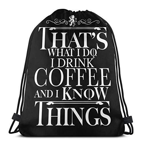 No aplicable eso es lo que hago yo bebo café y lo...