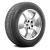 165/80R15 Tires - Americus Touring Plus P165/80R15 87T