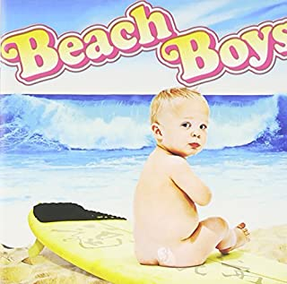Beach Boys by 逗子三兄弟 (2013-07-02)