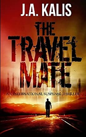 The Travel Mate