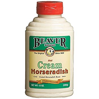 Best horseradish brands Reviews