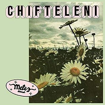 ChiftEleni