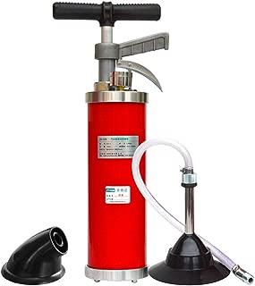 Best kinetic water pump Reviews