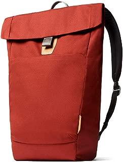 Bellroy Studio Backpack (18 liters, 15