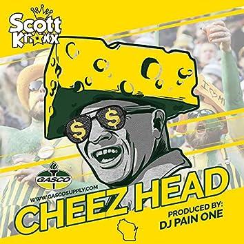 Cheez Head