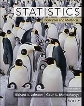 Best principles of statistics textbook Reviews