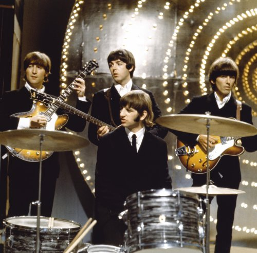 Abbey Road [180g Vinyl LP]