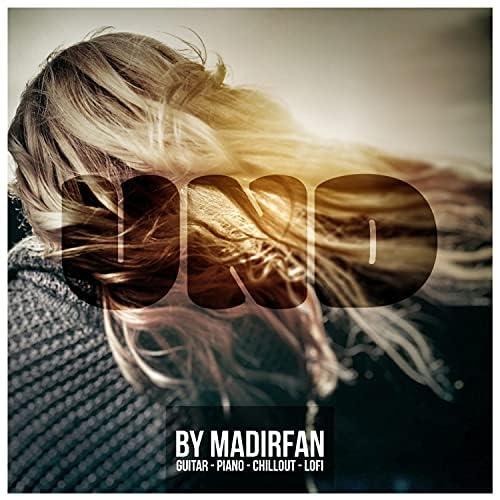 Madirfan