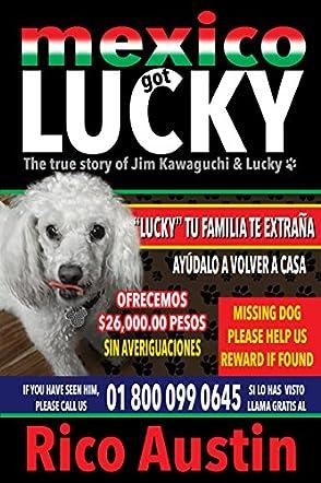 Mexico Got Lucky