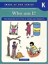 Best who am i kindergarten Reviews