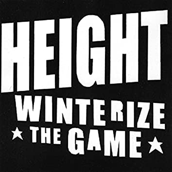 Winterize The Game