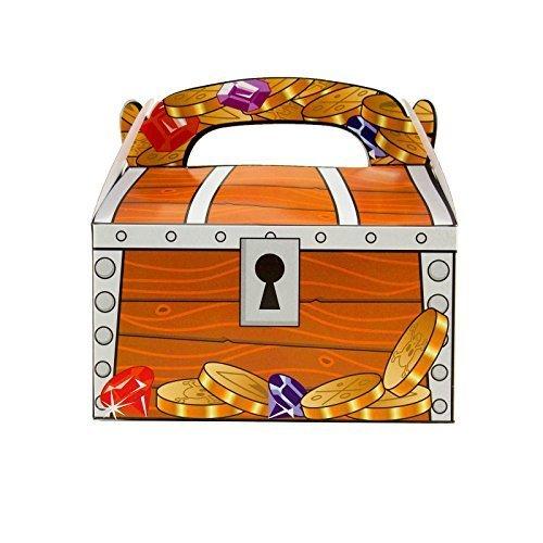 10 best treasure favor box for 2020