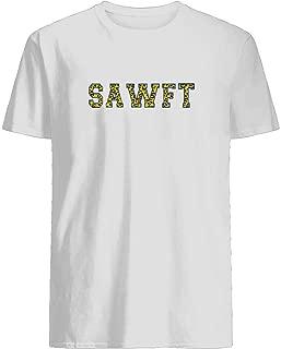 Best sawft t shirt Reviews