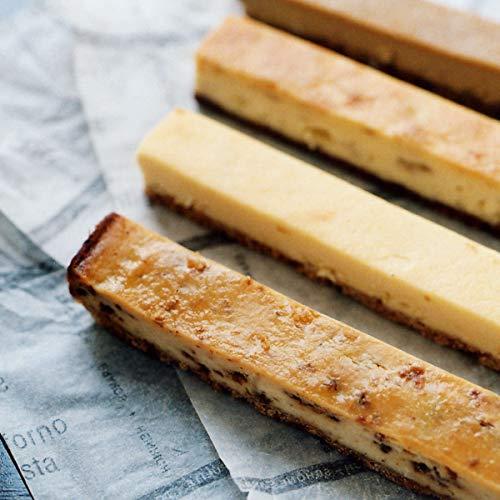 夏 ギフト お中元 御中元 ギフト スティック チーズ ケーキ
