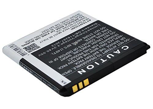 1500mAh Battery for PHICOMM C230, C230V, C230W