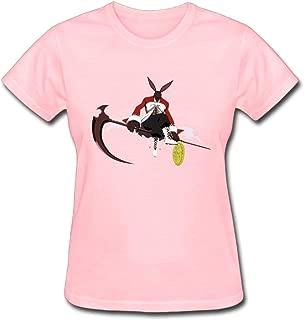 Refined Natsume Yuujinchou Natsume Takashi Nyanko Sensei Ban Women's Cotton Short Sleeve T-Shirt