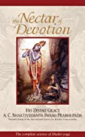 The Nectar of Devotion