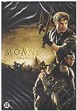 La Momie - La trilogie: La Momie - Le Retour De La Momie - La Momie - La Tombe De...