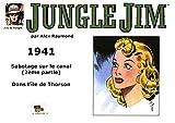 Jungle Jim : 1941
