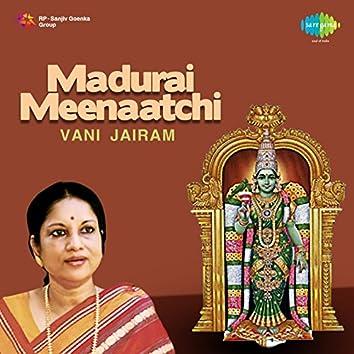 Madurai Meenaatchi