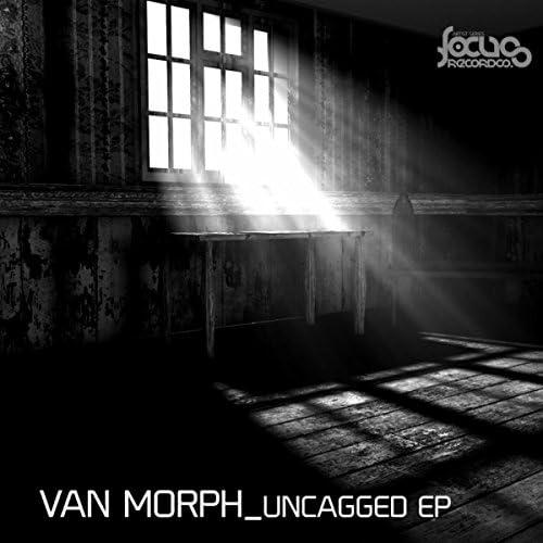 Van Morph