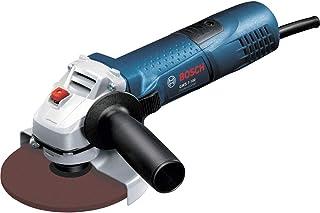 Bosch Professional(ボッシュ) 100㎜ディスクグラインダー GWS7-100N