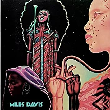 Mile$ Davis
