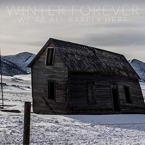 winterforever