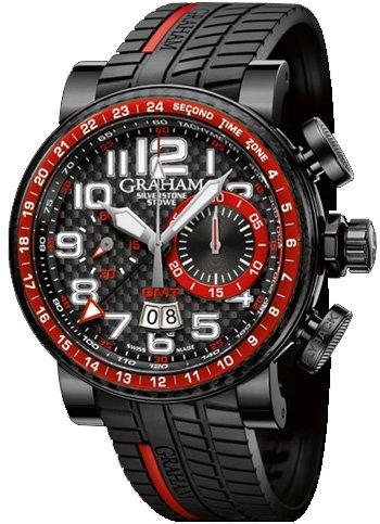 Reloj - Graham - para - 2BLCB.B10A